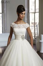 wedding dress ireland designer wedding dresses now forever bridal