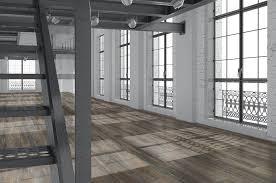 Most Durable Laminate Flooring Oak Laminate Flooring Onflooring