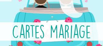 carte virtuelle anniversaire de mariage carte anniversaire virtuelle à télécharger gratuitement