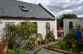 Quay Cottage Westport by Holiday Apartment Westport Bertra Beach Cottage Westport Holiday