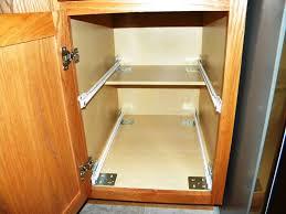 Kitchen Cabinet Hinges Concealed by Door Hinges Framedabinet Hinges Kitchen Installing Euro Style On