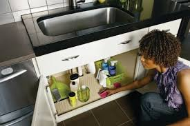 how to turn a base cabinet into a kitchen island waterproof sink base cabinet jlc