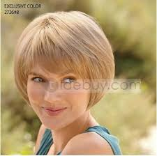 cute short haircuts for plus size girls 7 best hair images on pinterest short films short bobs and