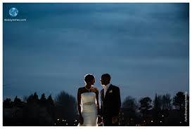 founders inn wedding founder s inn wedding intimate wedding daissy torres photography