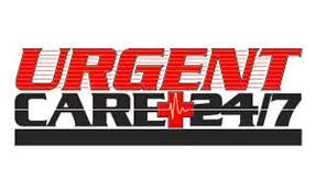 urgent care 24 7 will keep select locations vet services open