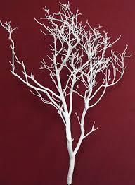 manzanita branches wholesale white manzanita branches 24 30 blooms and branches