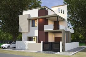House Designs In India Small House 50 Simple Small South Facing House Floor Plans Yds 45x48 Sqft