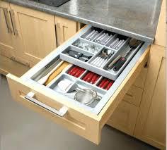 tiroir ikea cuisine organiseur de tiroir cuisine rangements tiroir organiseur de tiroir