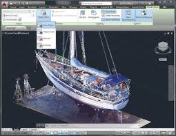 autocad 2014 free download apps for pc