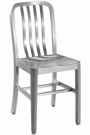Aluminum Dining Room Chairs Aluminum Dining Room Chairs Dumbfound 80 Best Images About Tables