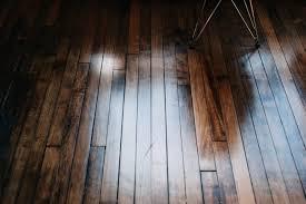 Alternatives To Hardwood Flooring - laminate floors american trust flooring wood flooring nyc