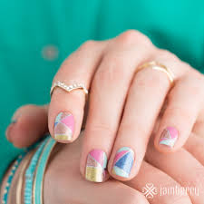 jamberry nails u2013 life u0026 jams