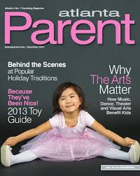 december 2013 by atlanta parent issuu