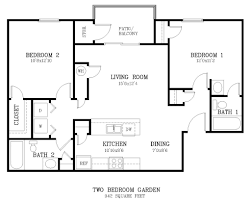 2 bedroom open floor plans bedrooms mumbai one bedroom apartment modern 2 bedroom apartment