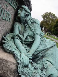 cemetery statues 18 best cemeteries images on cemetery cemetery