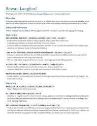 Find Indeed Resume On Indeed Resume For Your Job Application