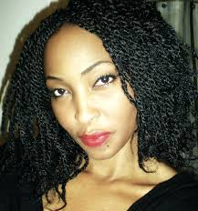 pictures of flat twist hairstyles for black women unique black natural hairstyles flat twists natural hairstyles for
