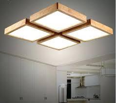bathroom ceiling lights ideas modern ceiling lights home inspiration ideas