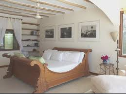 beach home decorating bedroom beach cottage bedroom ideas inspirational home