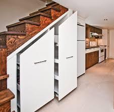 armoire en coin cuisine rangement 15 brillantes idées pour faire régner l ordre trucs