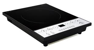 Smallest Induction Cooktop Weleyas Portable Induction Cooktop U2013 An Extra Burner For Maximum