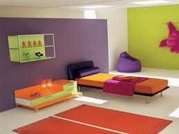 Great Color Combinations To Bring Out Good Vibes In Rooms Ideas - Color combination for bedroom