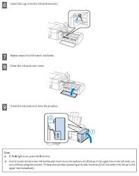 reset printer l210 manual how to reset ink levels in epson l110 l210 l550 attachments