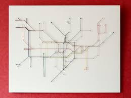 beautifully designed imaginative and beautifully designed maps barnorama