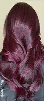 in trend 2015 hair color 2015 color trends