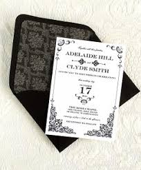 Wedding Invite Template Invitations Download U0026 Print