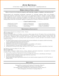 Revised Resume Educational Resumes Resume For Your Job Application