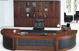 used steelcase desks for sale desk beautiful steelcase leap office chair best inspire steelcase