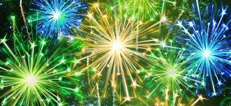 4th of july fireworks shows around phoenix wheretraveler