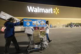 christmas story leg l amazon amazon wal mart and apple top list of biggest e commerce retailers