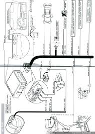 car alarm wiring diagram diagrams readingrat net in cobra gooddy org