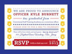 academy graduation invitations academy graduation invitations by graphicsandgoodies