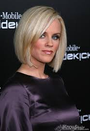 a frame hairstyles pictures front and back short hairstyles short hair styles 2012 very short hairstyles