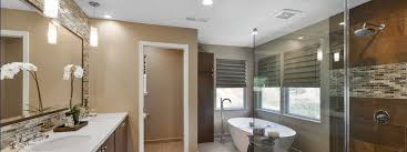 Design Home Remodeling Corp by Expert Kitchen And Bathroom Remodelers In Walnut Creek Ca