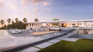 fas venice house begins concept design