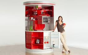 Design Your Kitchen Online For Free Chic And Trendy Design My Kitchen Online For Free Design My