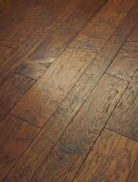 best 25 engineered hardwood ideas on flooring ideas