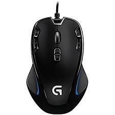 amazon black friday computer mouse amazon com logitech g302 daedalus prime moba gaming mouse