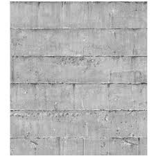48 best exposed rcc finishes images on pinterest concrete