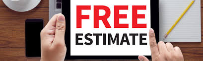 Free Estimate For Air Conditioning Repair by Local Heating And Air Conditioning Repair In Wesley Chapel Fl
