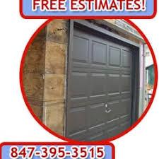 Eds Reloading Bench Able U0026 Ed U0027s Garage Doors Garage Door Services 40327 N Lambert
