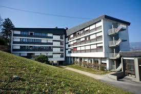 chambres universitaires résidences universitaires crous logement étudiant chambéry
