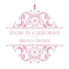 california photo album snow in california by grande on spotify