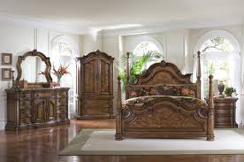 Pulaski Living Room Furniture Pulaski Bedroom Furniture San Mateo Pulaski Living Room Furniture