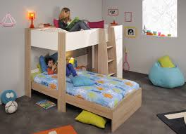 Bunk Bed Australia Parisot Collection Modern Miami By Turbo Beds