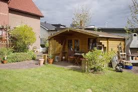 Efh Von Privat Kaufen österreich Häuser Kaufen Esseryaad Info Finden Sie Tausende Von